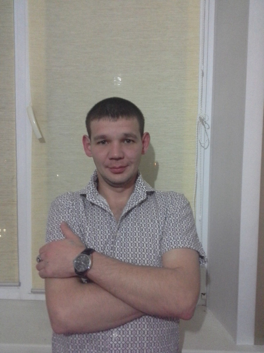 Пазнакомся г л кузнеск