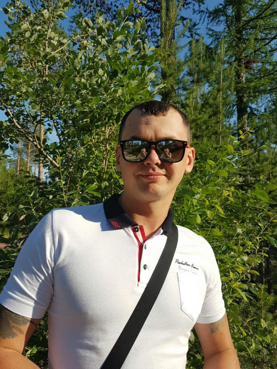 Сайты знакомств города новокузнецка