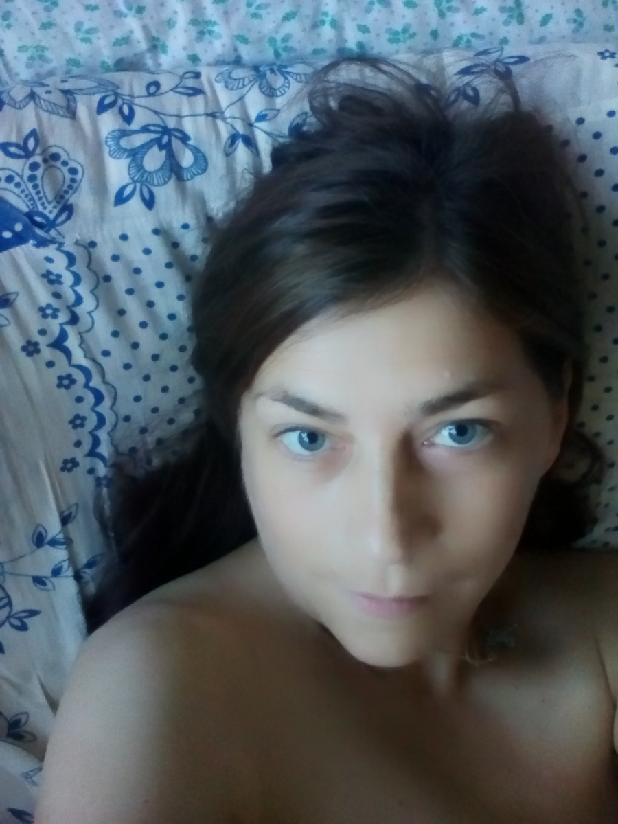 Киселевск интимные знакомства