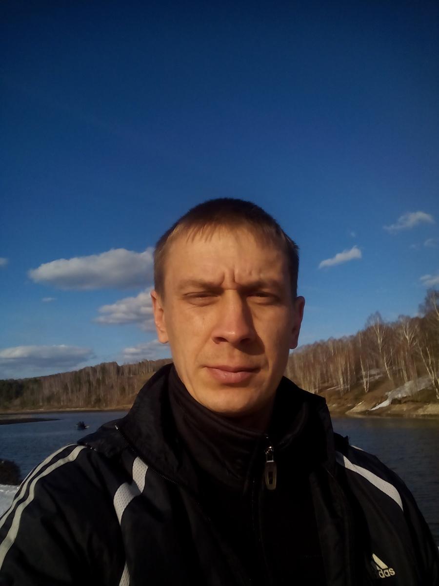 сат знакомства город прокопьевск