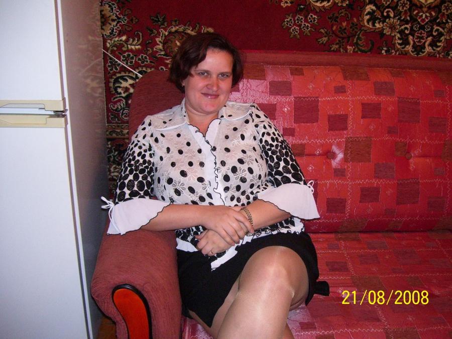 башкирия инвалиды знакомств после сорока служба