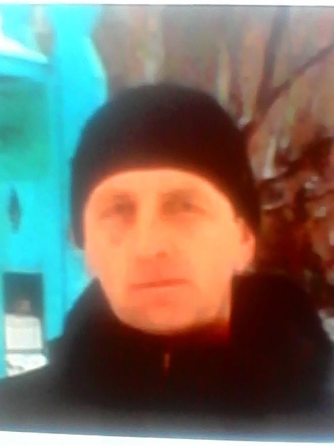 Вадим киселевск знакомства