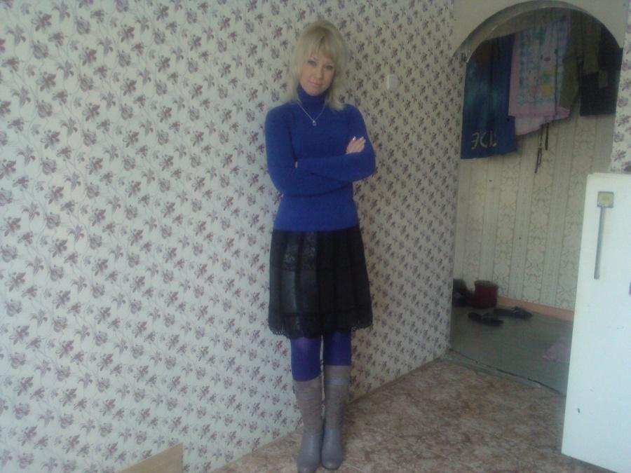 Сайт знакомств кемеровской области киселевск