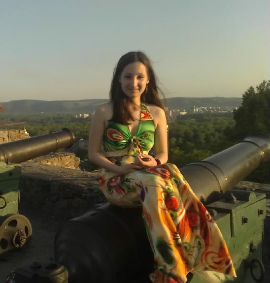 сайт знакомств в новокузнецке одинокая женщина
