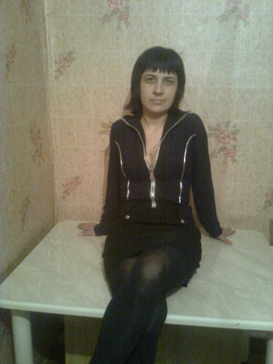 Новокузнецк знакомства без регистрации с приватфото