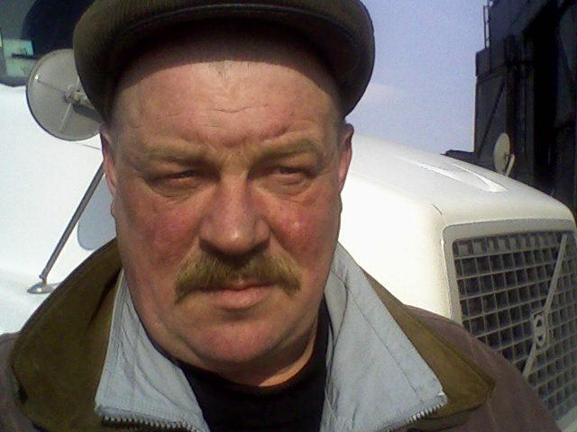 знакомства в гурьевске кемеровской области
