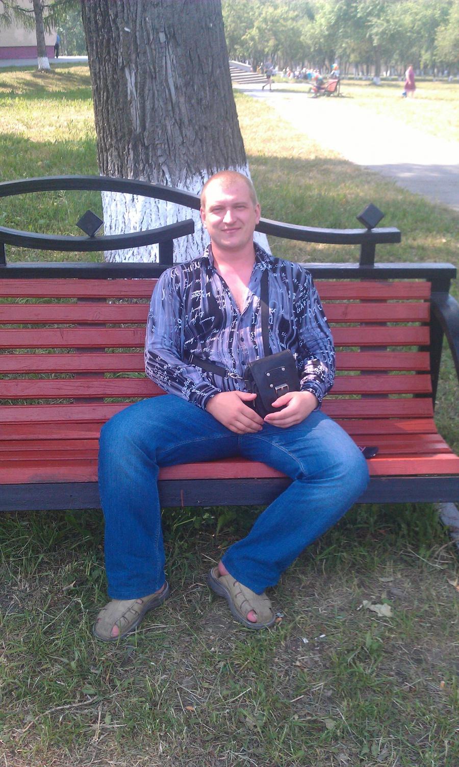 кемерово гей новокузнецк знакомства