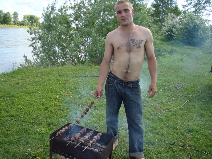 Знакомства мариинск кемеровская область православные знакомства в питере с номерами телефонами