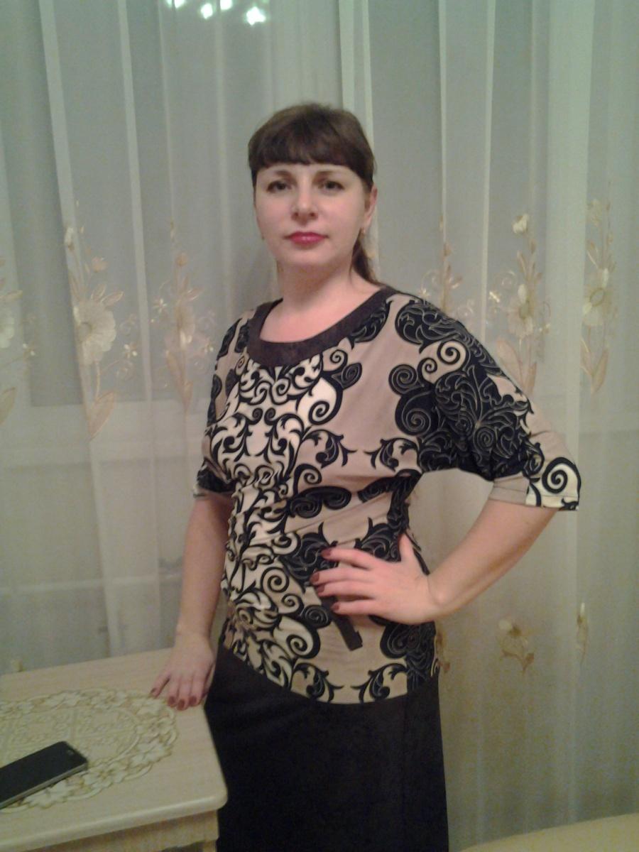 Телефоны девушек для знакомств в прокопьевске