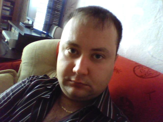 Знакомства кузнецк пензенская область
