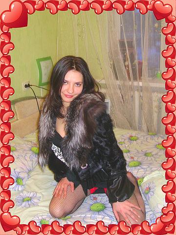 Порно В Городе Новокузнецк С Девчонкой Новокузнецк