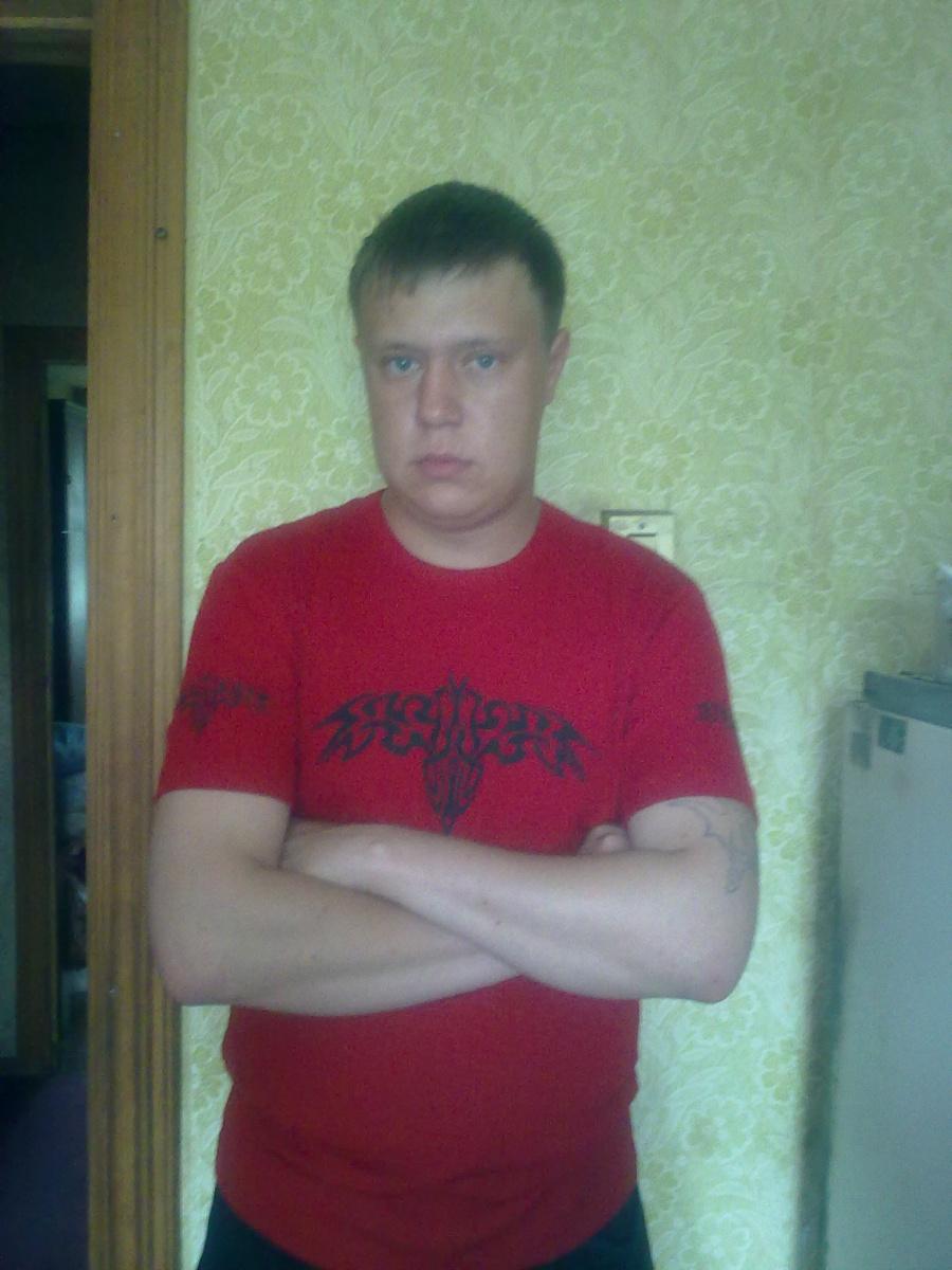 Гей Знакомства Кемерово Новокузнецк
