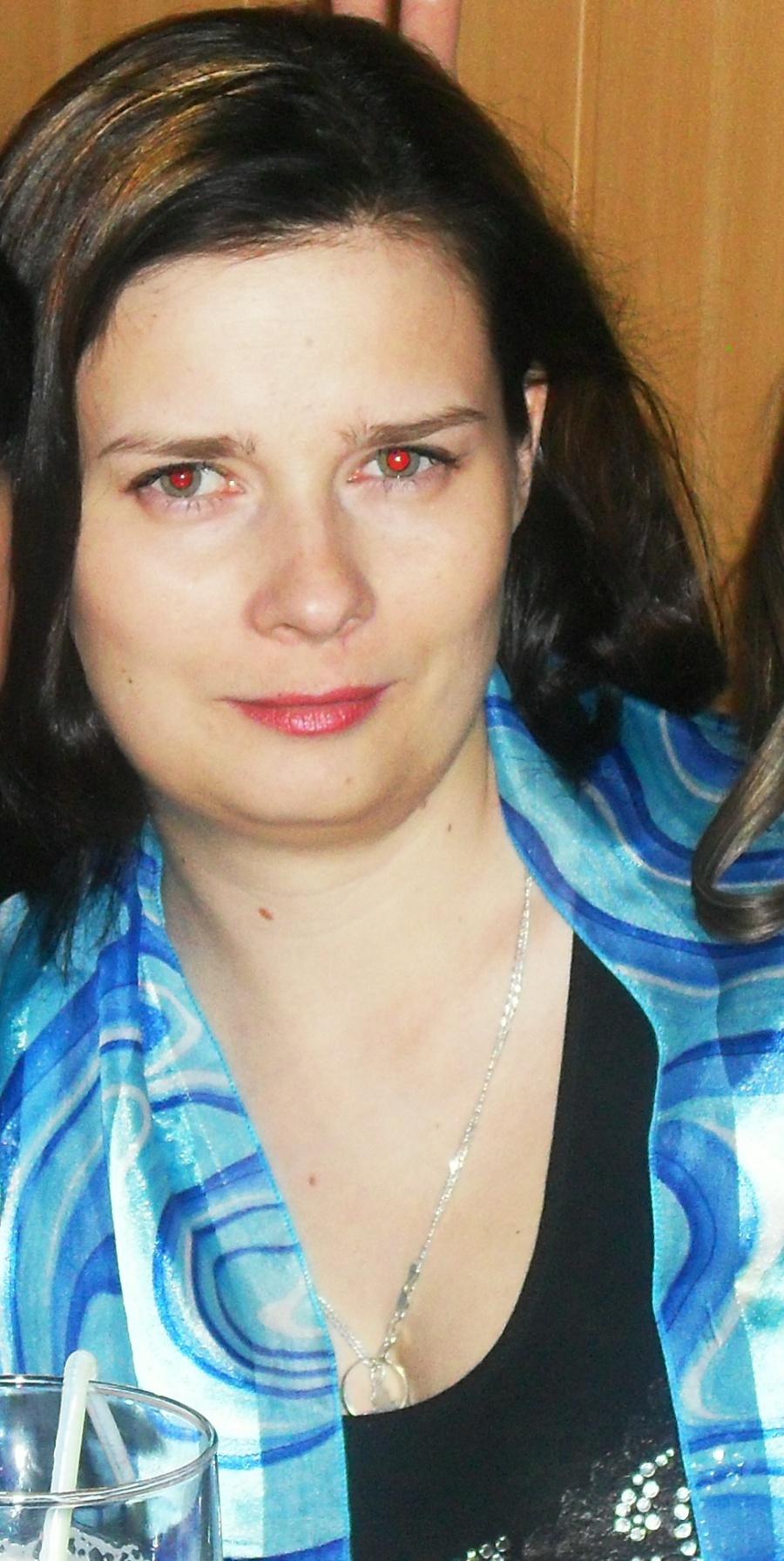 знакомства в прокопьевске с фото