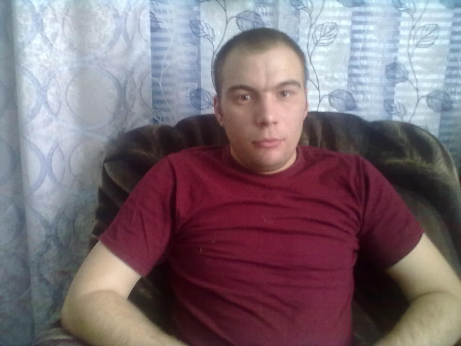 Сайт Знакомств Белово Кемеровской Области