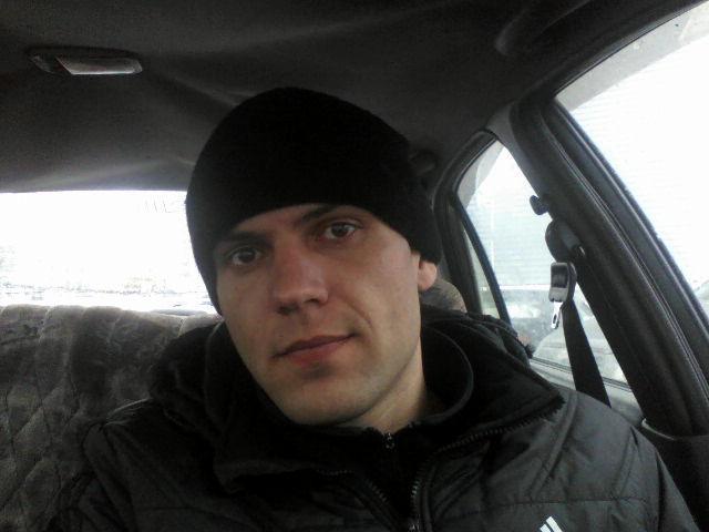 сайт знакомств новокузнецк майл