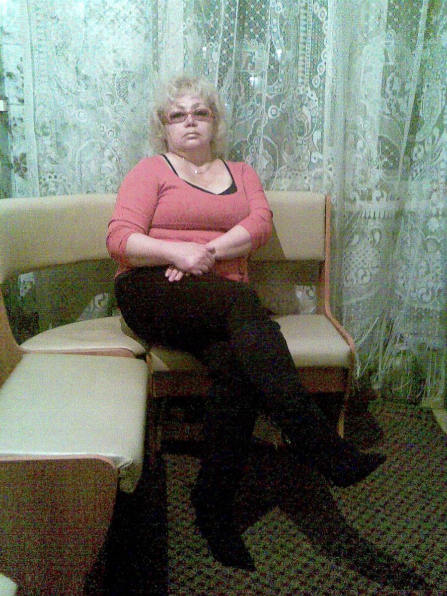 Ольга 50 москва знакомства