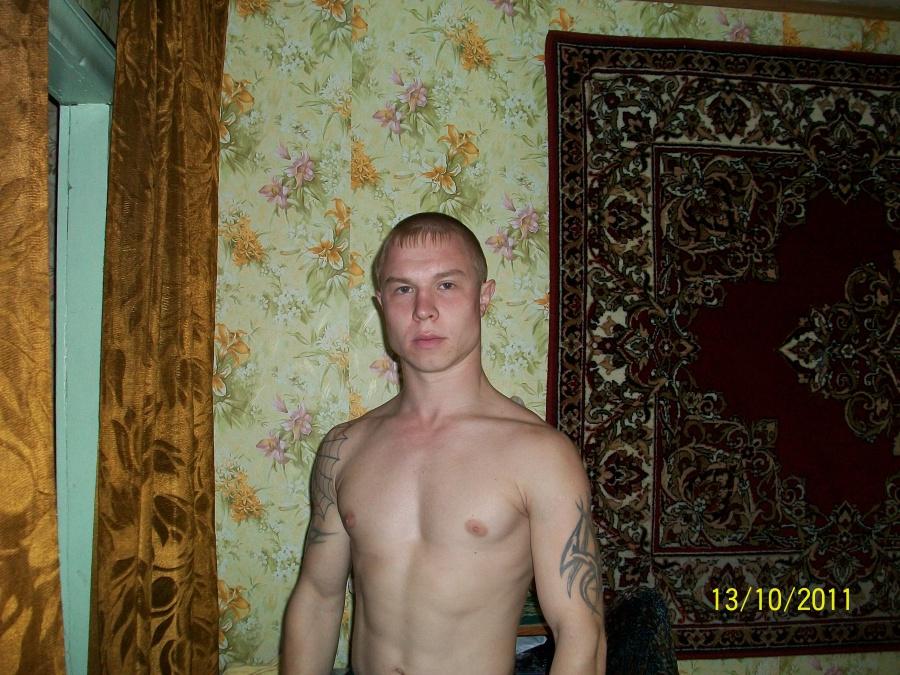 Секс Знакомств В Белово Кемеровской Области