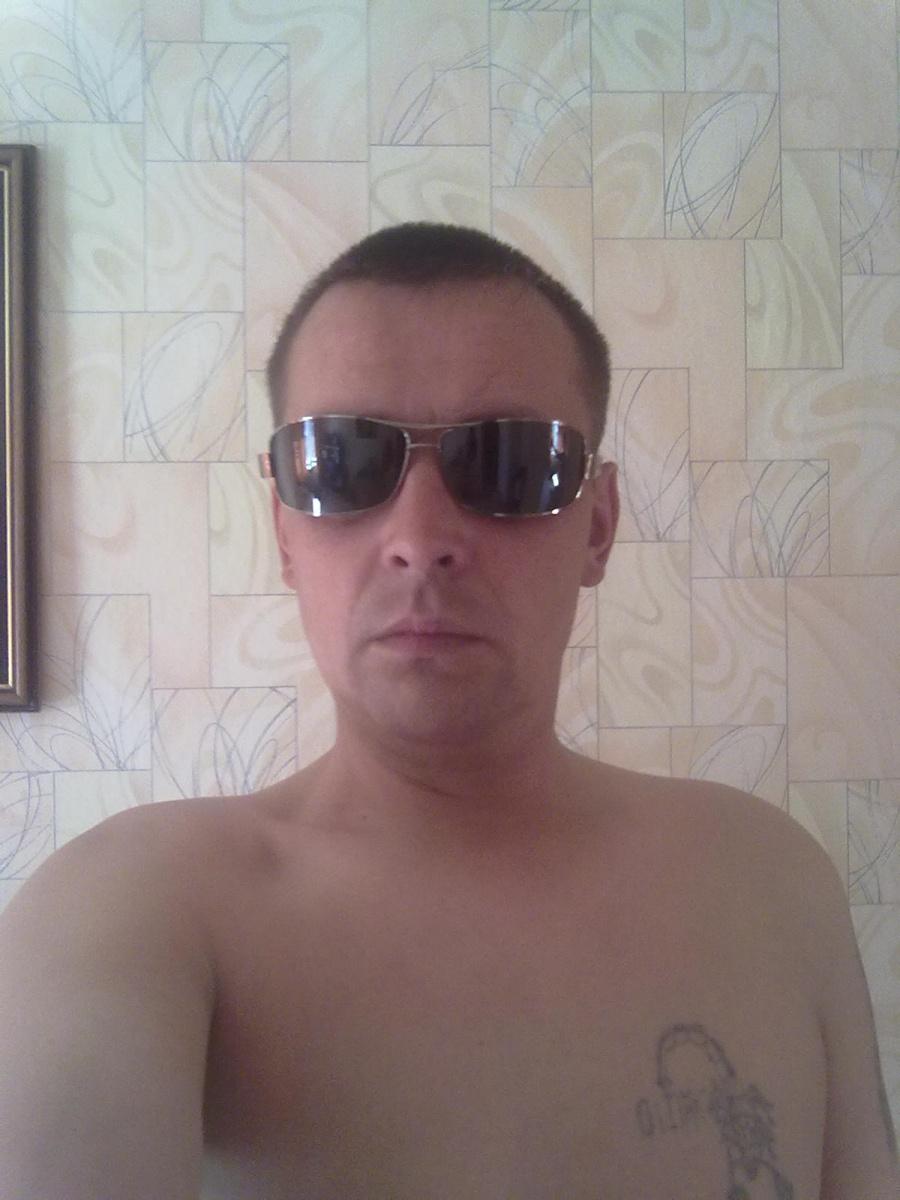 Сайт знакомств новокузнецк без регистрации