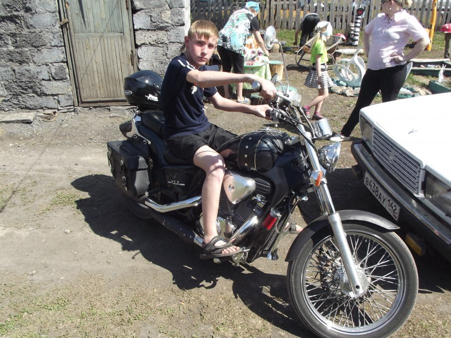 знакомства кемеровская обл прокопьевск