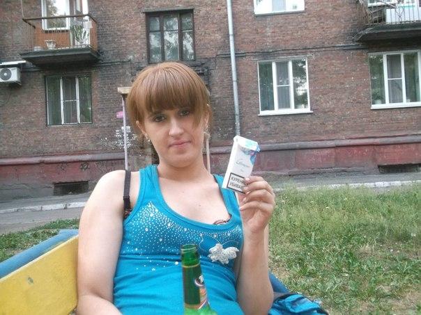 города новокузнецк знакомств сайт