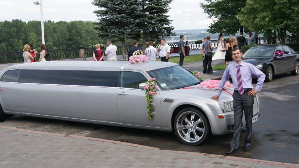 знакомства в город новокузнецк