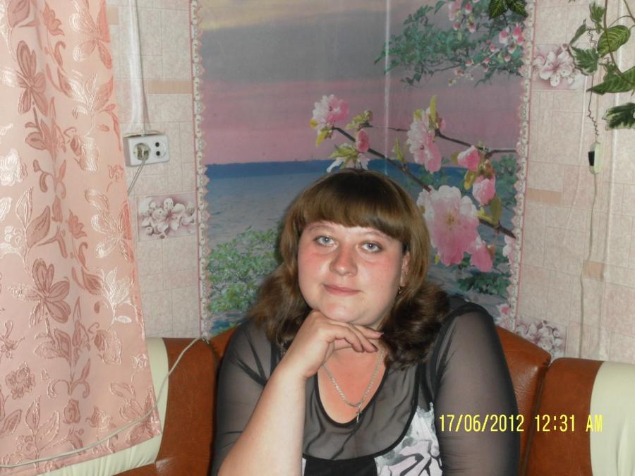 знакомства девушки ленинск кузнецкий