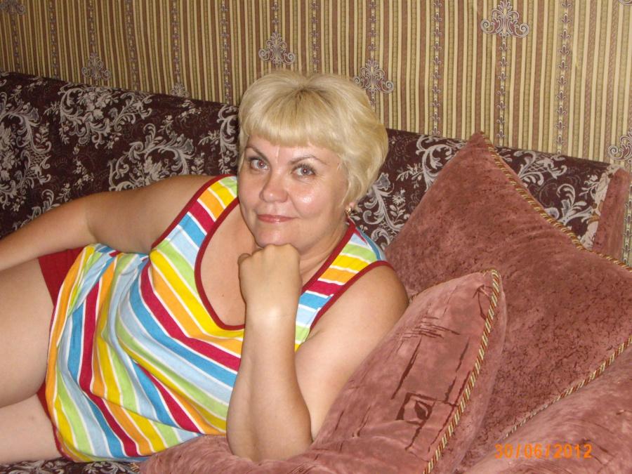 Прокопьевск знакомств сайты секс