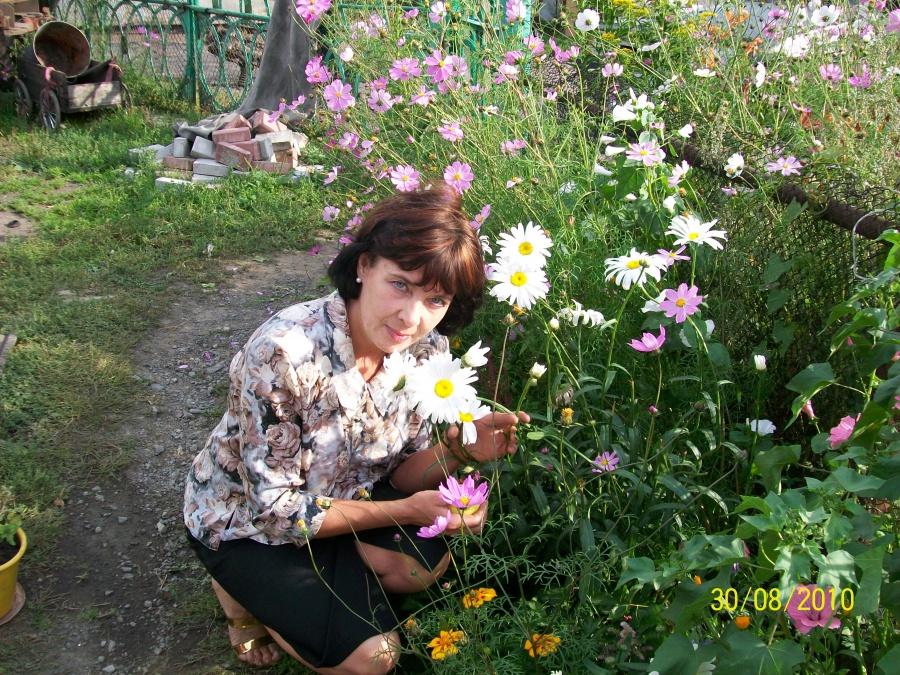 знакомства кемеровская область новокузнецк