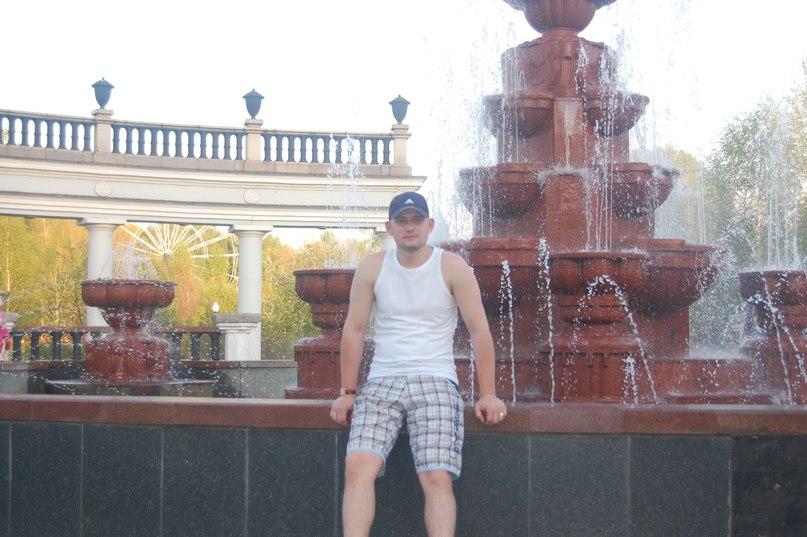 Artem из города Новокузнецк.