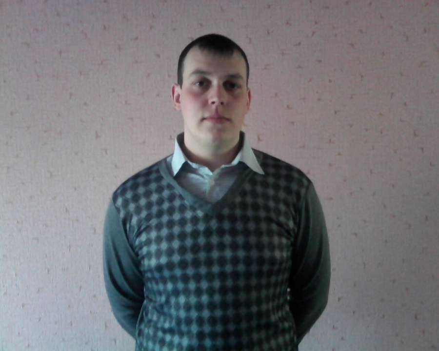 Знакомства прокопьевск баданга