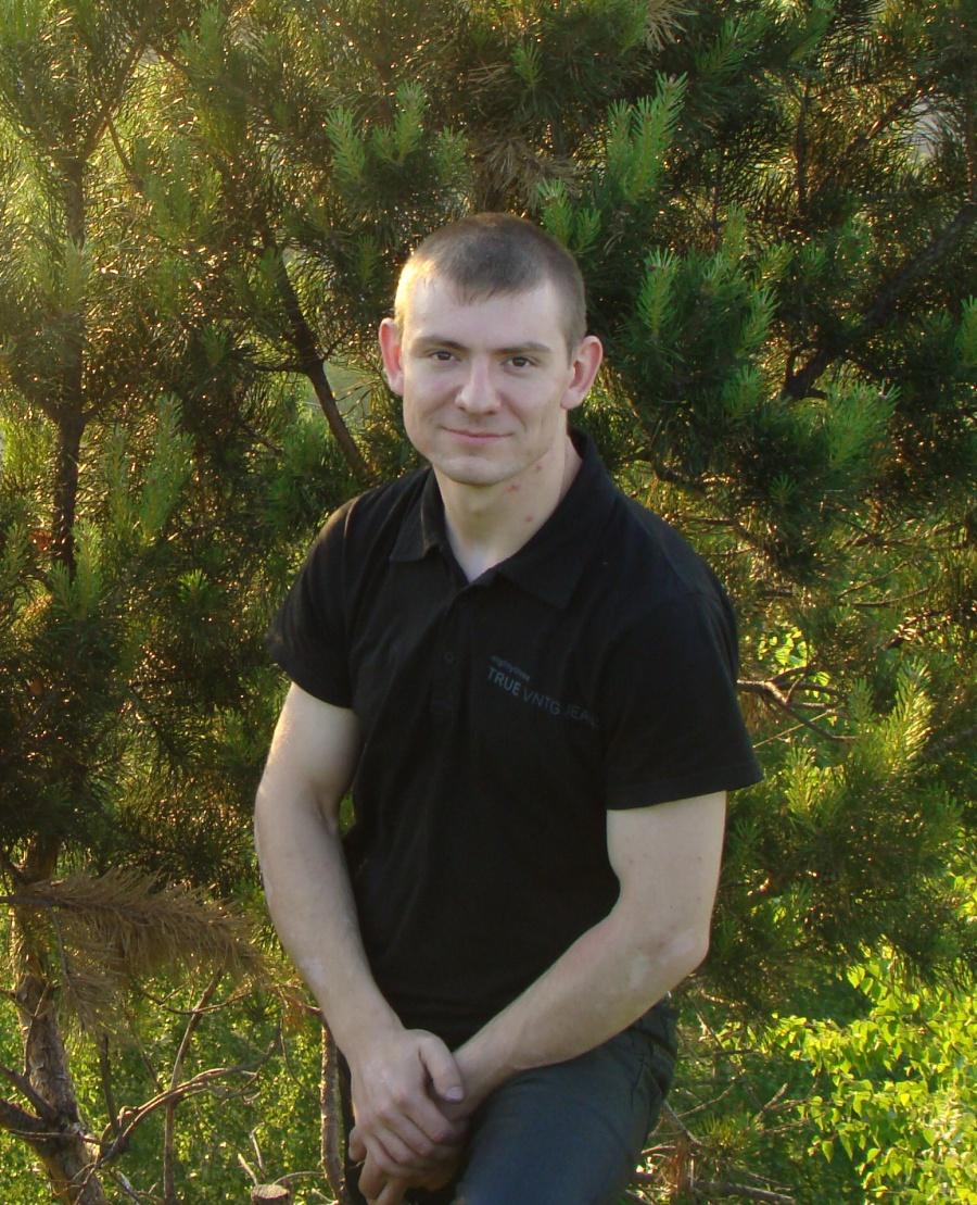 Мой Мир Знакомства В Новокузнецке