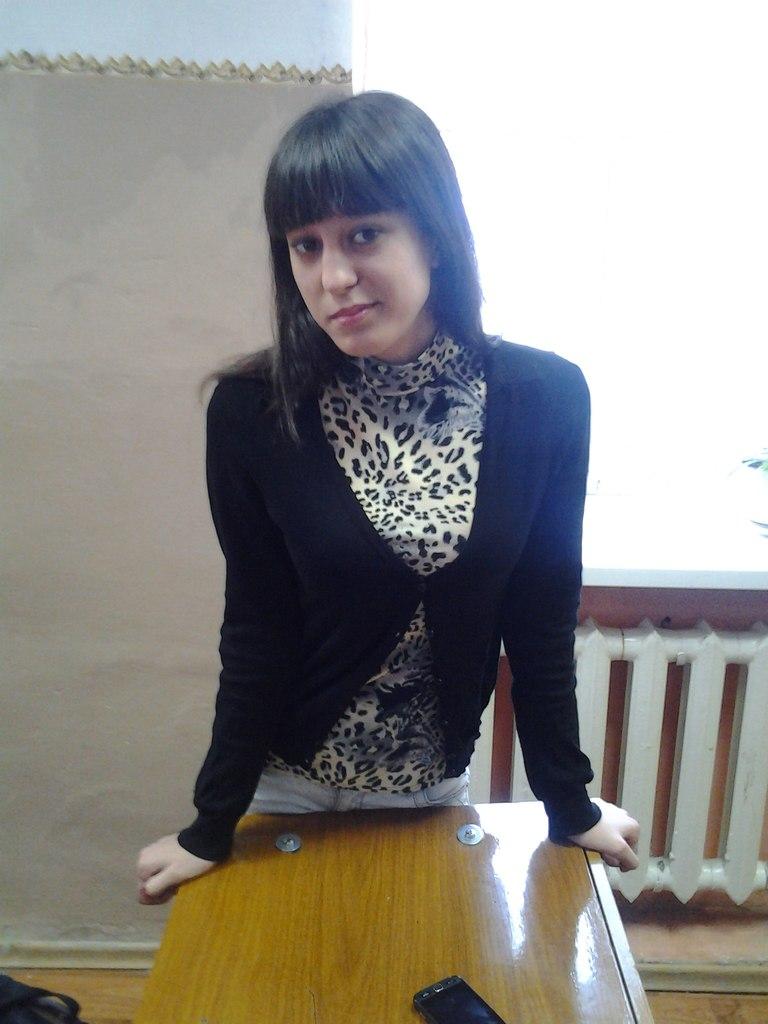 сайты знакомств город прокопьевск