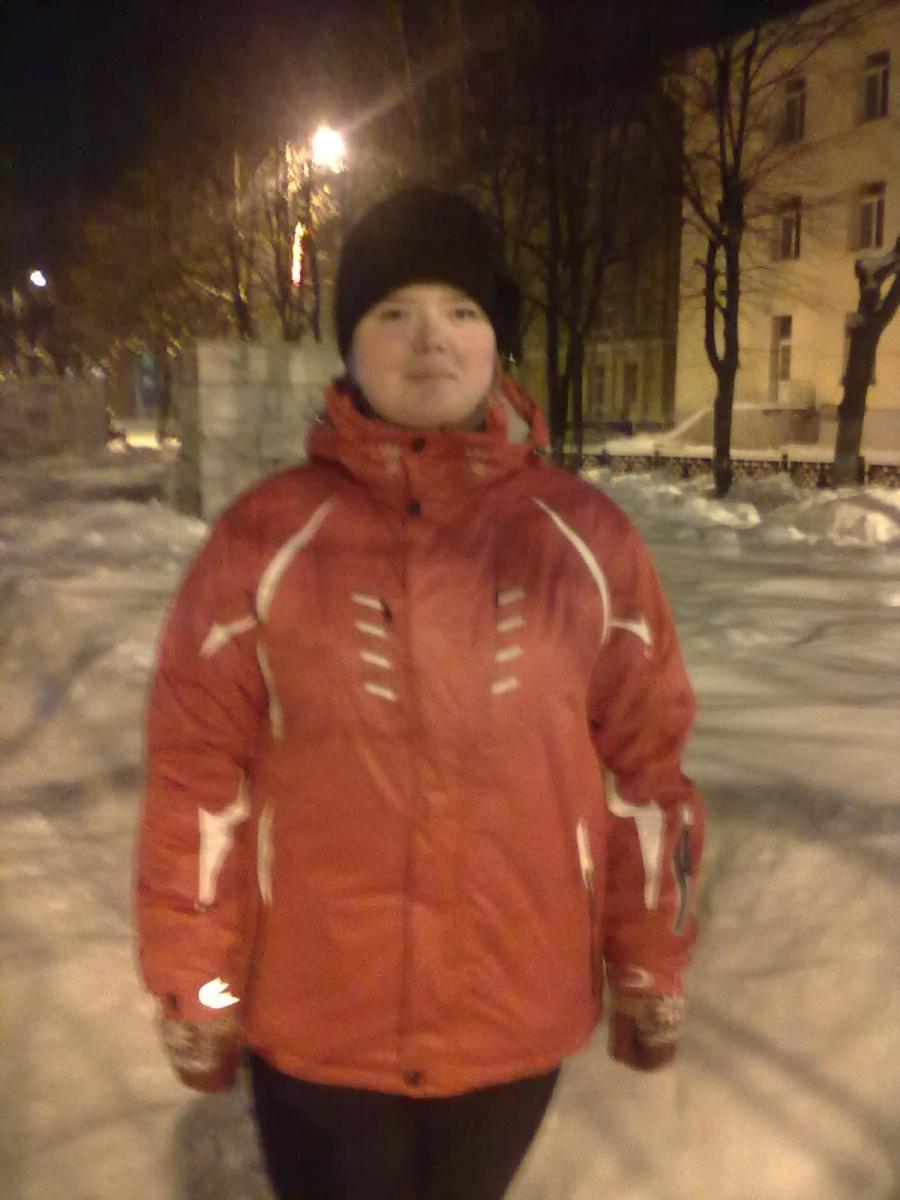 знакомства городок в киселевске