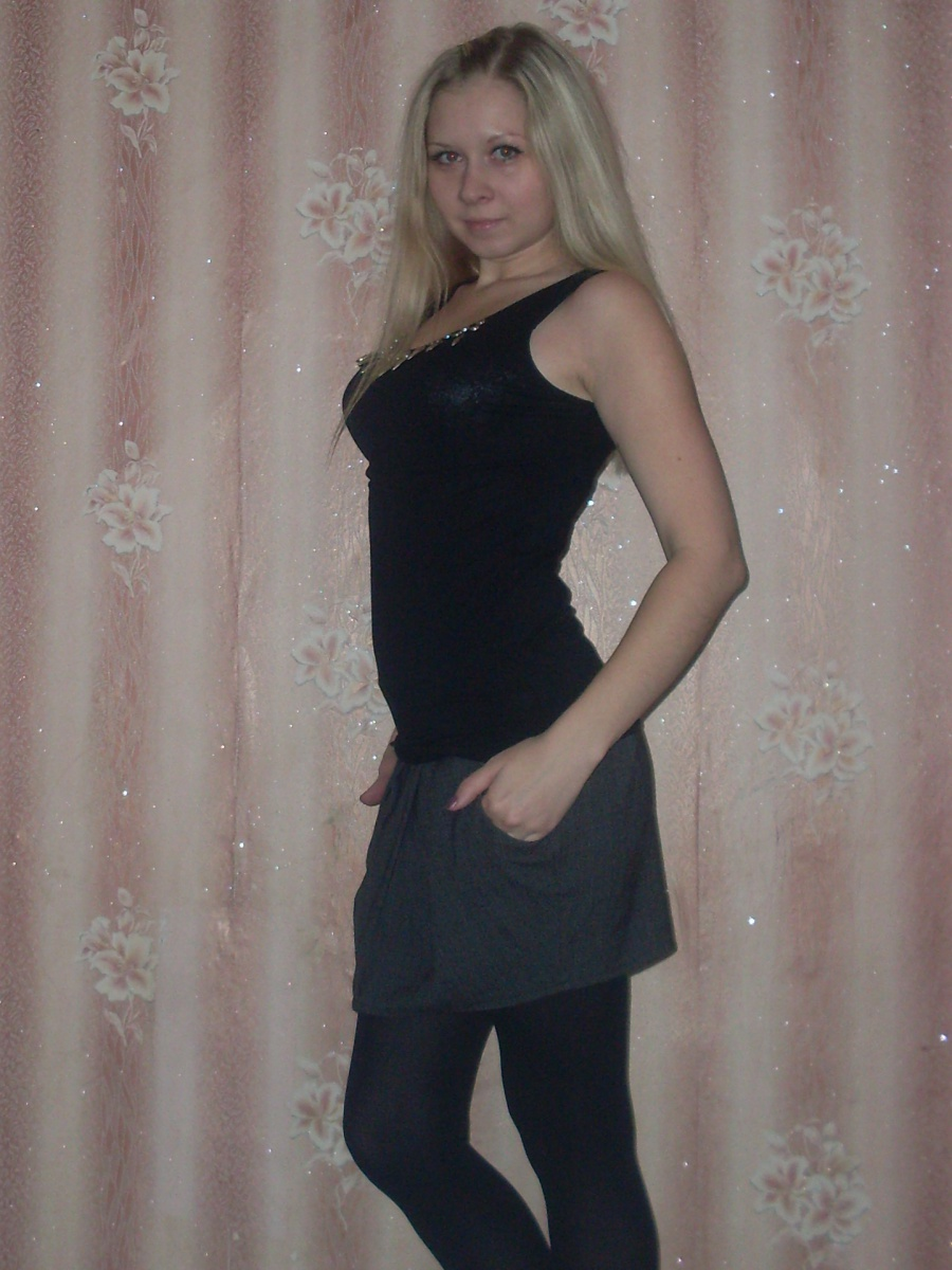 Знакомства В Кемерово С Девушками Фото Без Регистрации