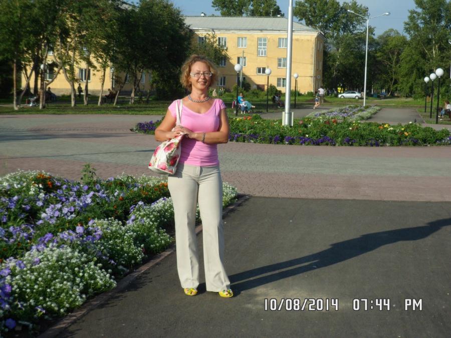 Сайт Знокомств В Городе Белово