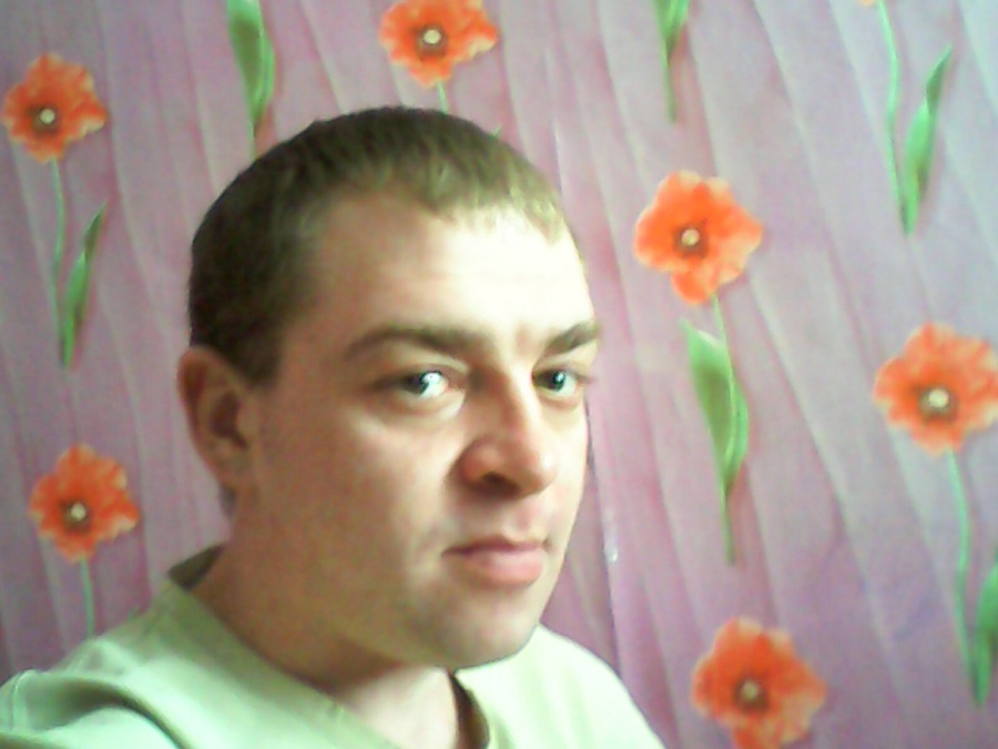 знакомства на табор в прокопьевске
