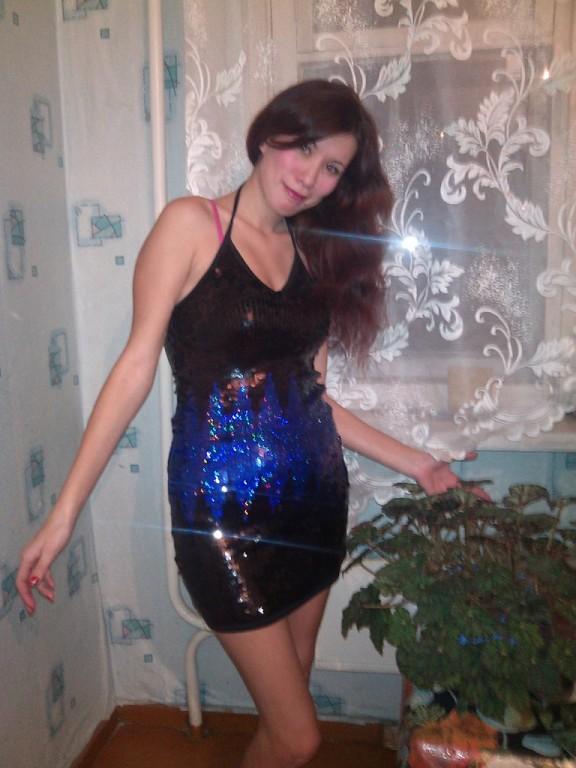 знакомств прокопьевск ру сайт