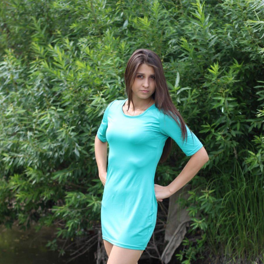регистрации москва девушкой с без знакомств сайт